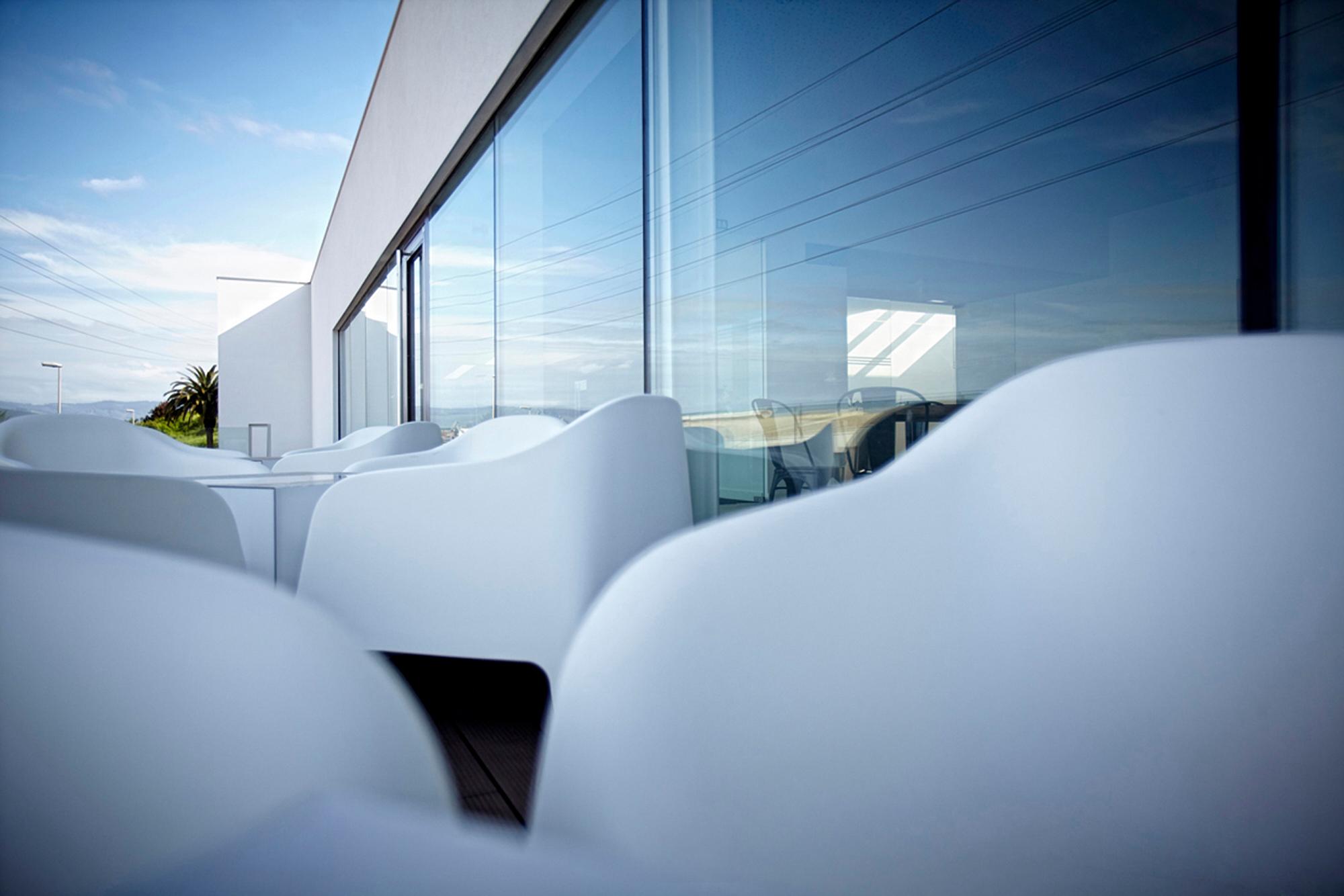 Arquitectura e Interiorismo-06