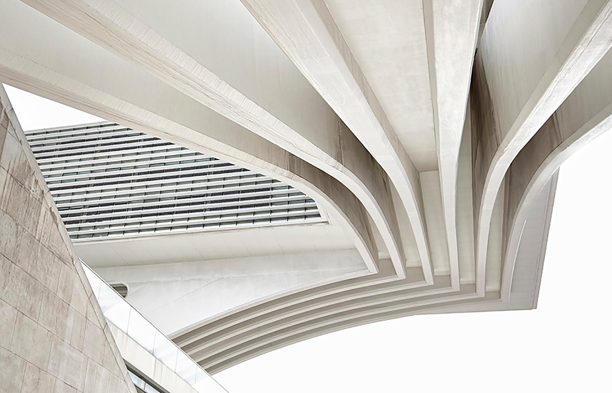 Arquitectura e Interiorismo-15