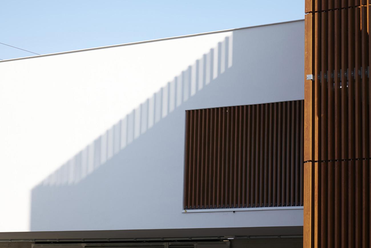 omar-pardo-arquitectura-4