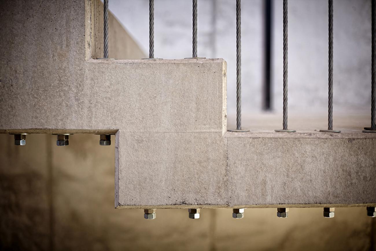 omar-pardo-arquitectura-5