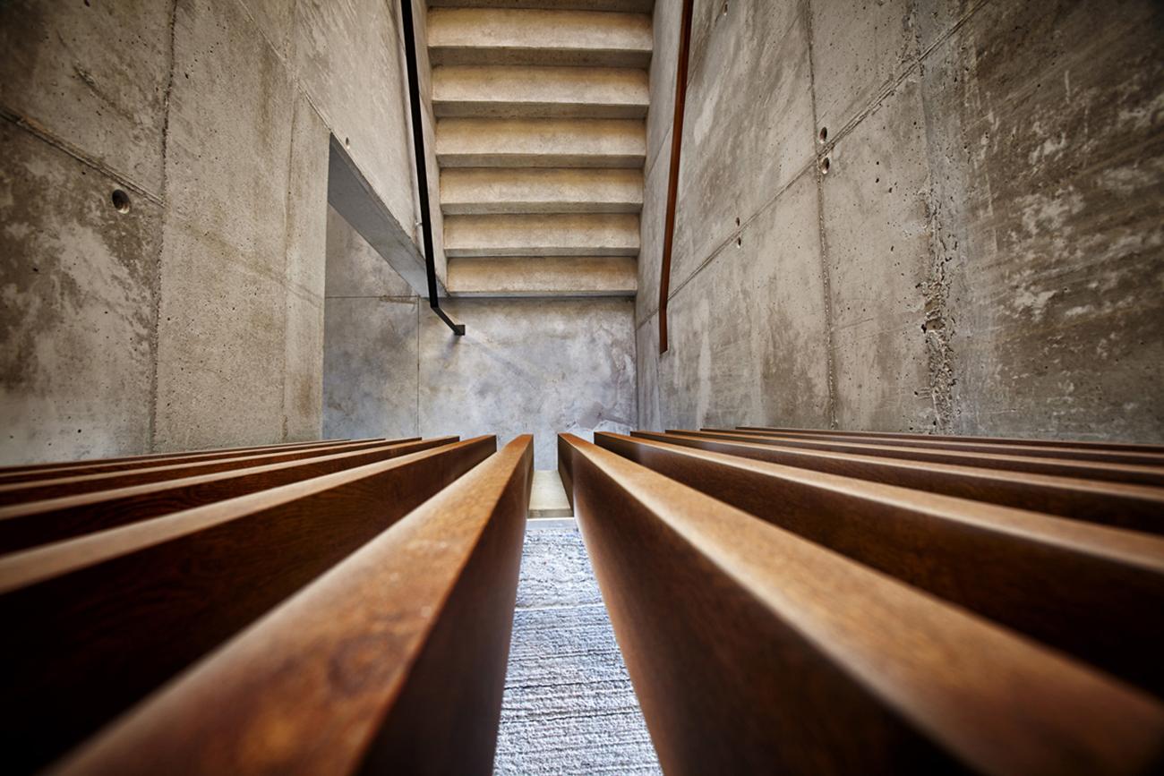 omar-pardo-arquitectura-6