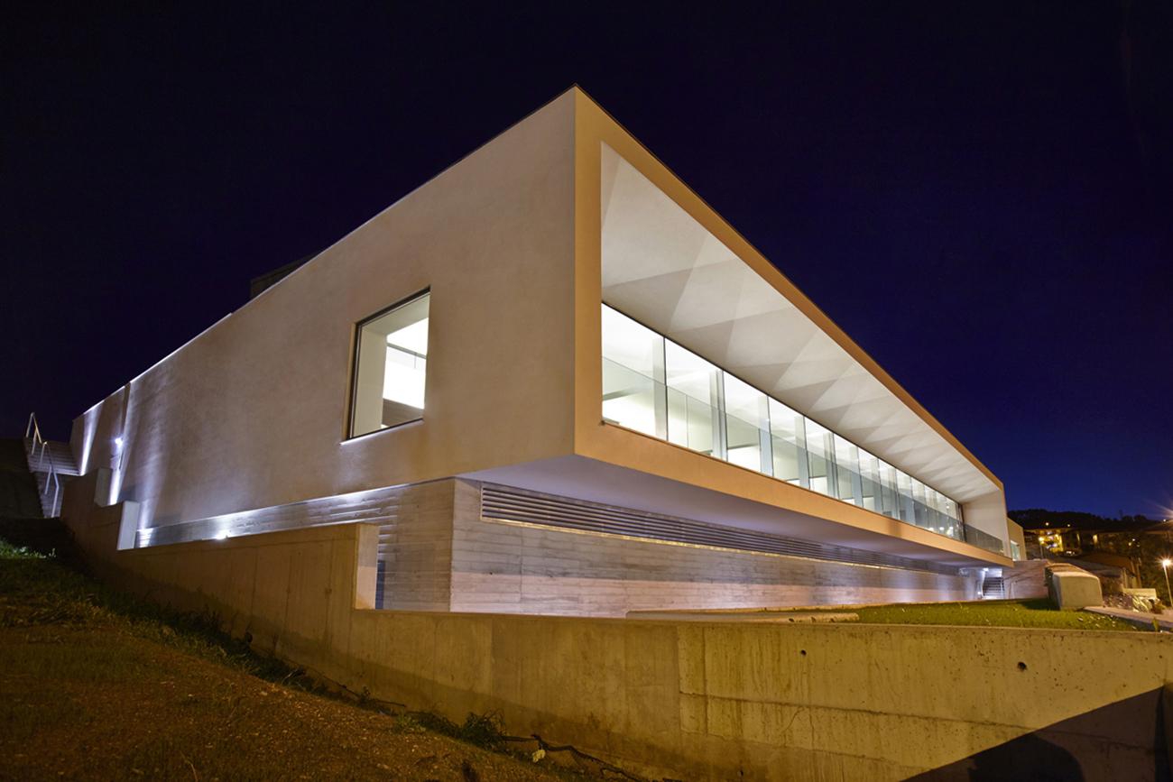 omar-pardo-arquitectura-7