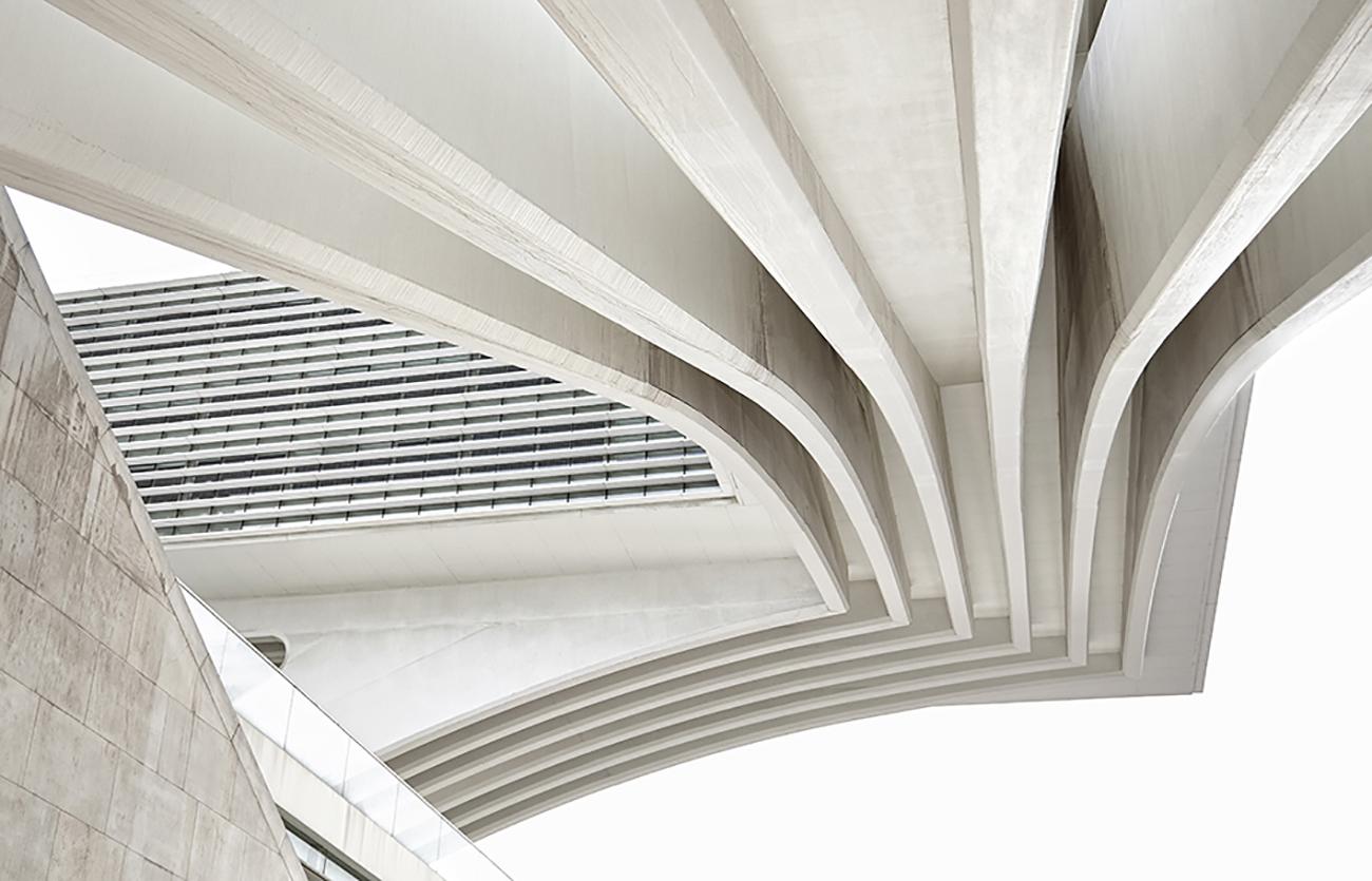 omar-pardo-arquitectura-8