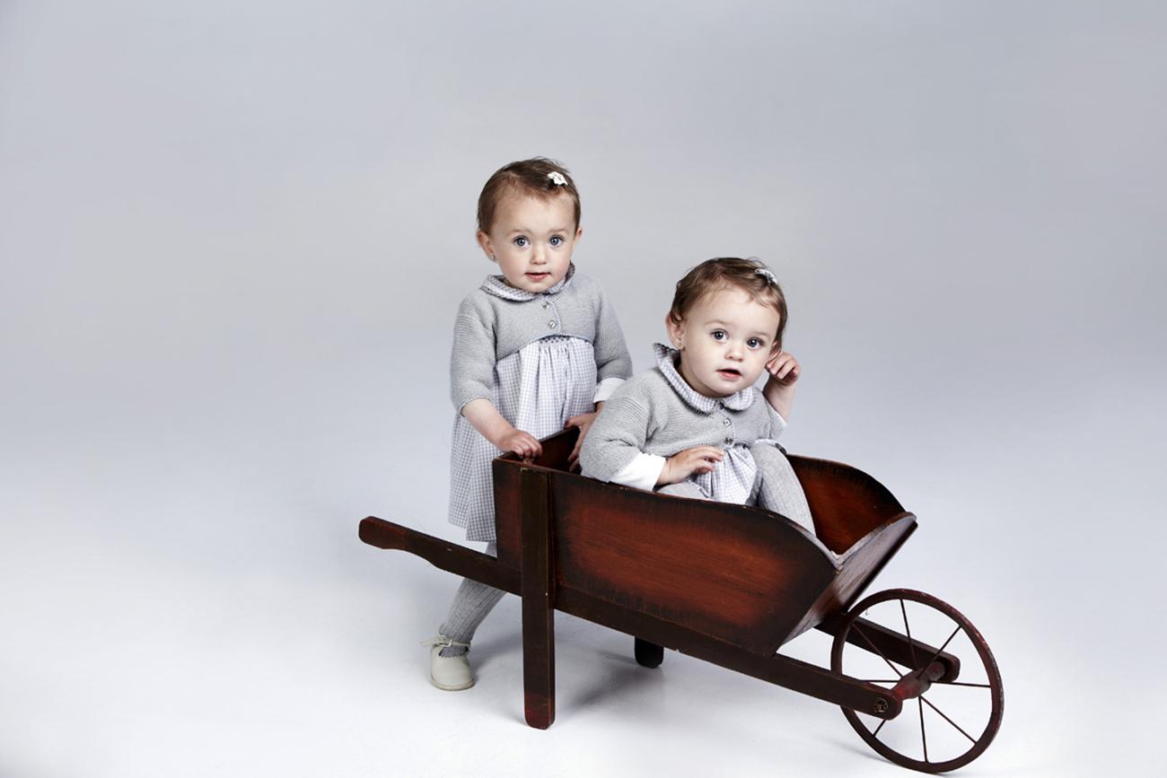 omar-pardo-familias-28