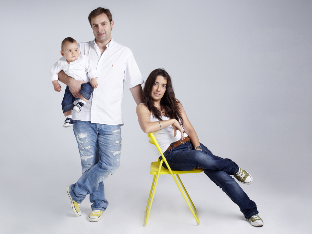 omar-pardo-familias-3
