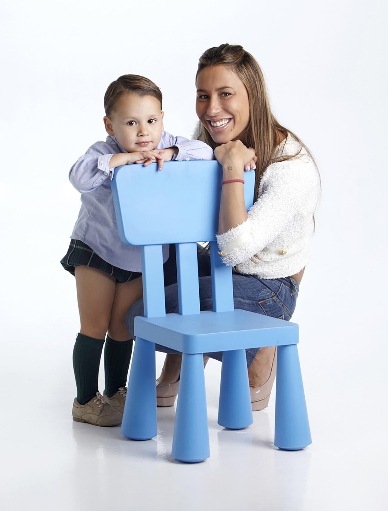 omar-pardo-familias-33