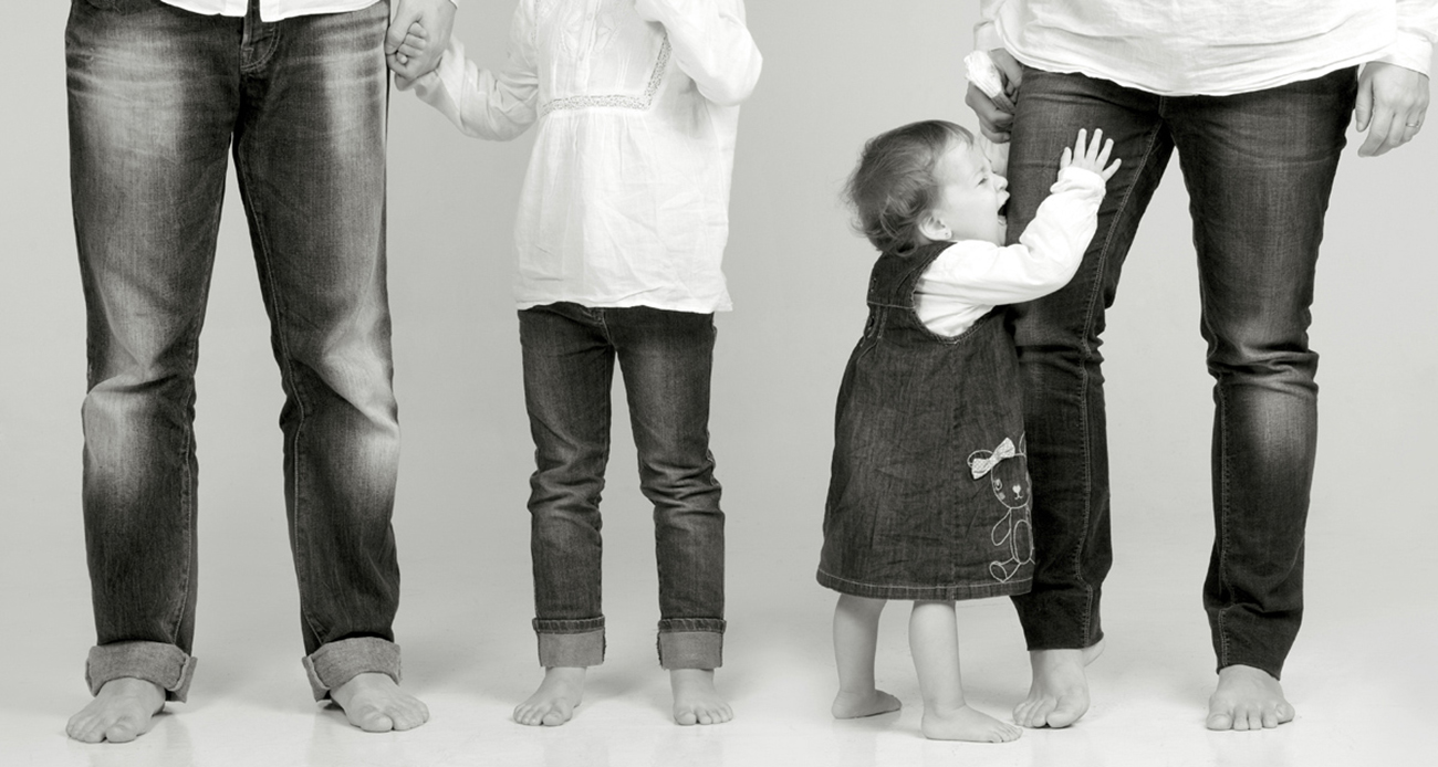 omar-pardo-familias-36